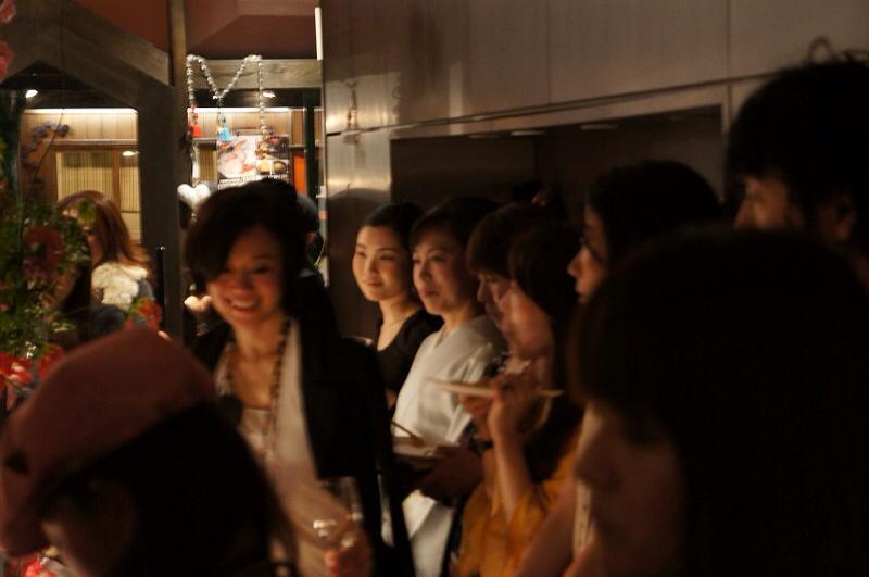 partyscenery