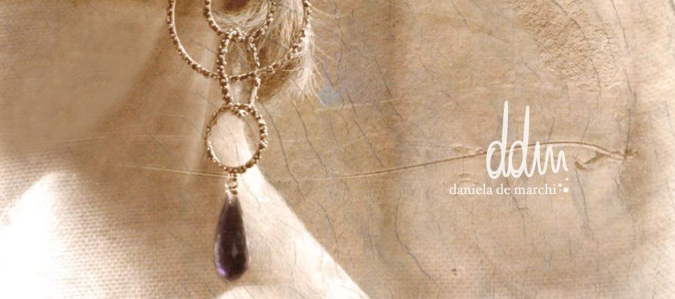 slider image Daniela de Marchi
